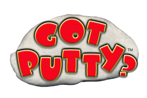 Got Putty